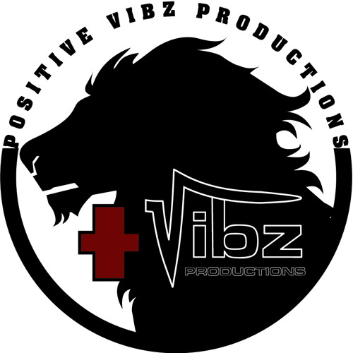 Another Night Riddim (+Vibz Prods) COMPARTIDO