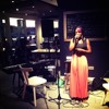 Kurt Carr - I Almost Let Go (Cover By Cherise Phillips)