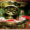 Halloween 2013 Hello And Ween The KrankenHouse mix by dj:FinalE - 2013
