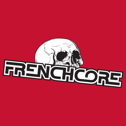 Best Frenchcore