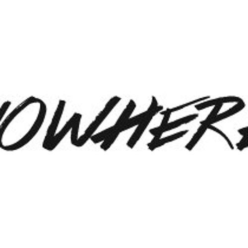 A1 Thomas Hessler - Gravity / NOWHERE3 (preview)