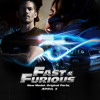 Kinda Like Fast N Furious