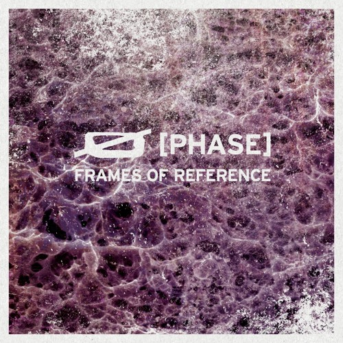 Ø [Phase] - Binary Opposition (process 3)