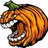 Voice Reel - English - Peter, Peter Pumpkin Eater