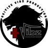 Caramba Riddim (+Vibz Prods)