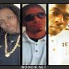 A-Team - Roll That Nigga (KARAOKE) (www.mdindir.net)