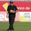 "Ángel Raúl Cavalleri: ""Este triunfo vale oro"" vía Prensa @AraguaFC"