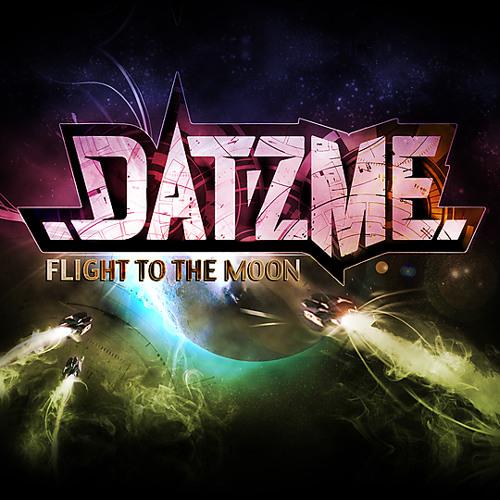Datzme - In The Sky (Original Mix) // Plasmapool TRXX Records