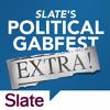 Gabfest Extra: The Government Shutdown, Day 1