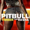 Pitbull Feat. Kesha - Timber (AlexB Mixshow Edit)