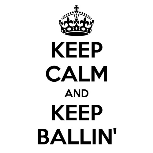 Airvalue - Ballin' (FREE DL)