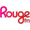 ROUGE CAFÉ > 2011-09-15 GINETTE RENO SUR LA NOUVELLE CHANSON DE ROUGE FM