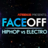 Download Steady130 Presents: FaceOff: Hiphop Vs. Electro (50-Minute Workout Mix) Mp3