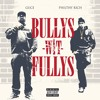 Guce & Philthy Rich (Bullys Wit Fullys) - Pimp Money