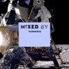 MIXED BY Submerse