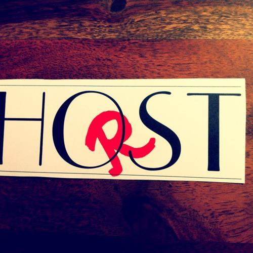 HORST - LowRiot