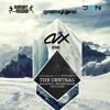 Groovyl@nd & Midnight Quickie & Jevin Julian - The Central (CVX Remix)