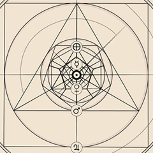 Within The Inner Mystics