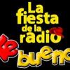 LA FIESTA DE LA RADIO | Ke Buena