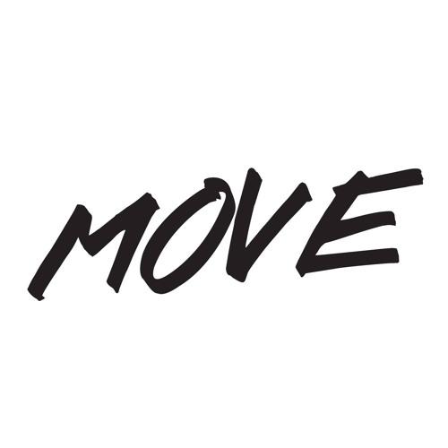 Little Mix - Move Acapella