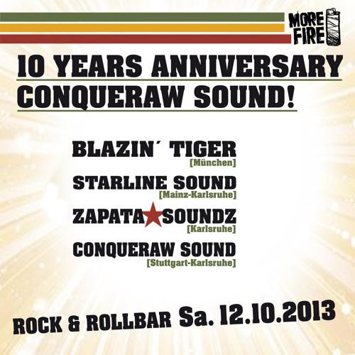 Zapata Radio Soundz 13#
