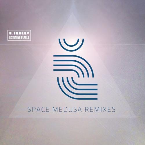 Zagar - Space Medusa(Add2Basket Remix)