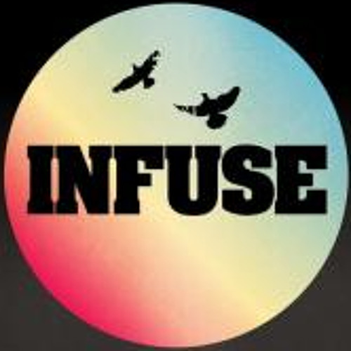 Einzelkind - Dirtdrive - Infuse (Preview)