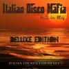 Italian Disco Mafia - Un Angelo Disteso al Sole