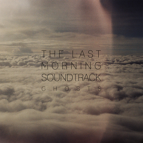 The Last Morning Soundtrack - As Lonely As I Am
