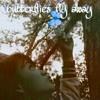 """ညေတးသြား(guitar by Khin Maung Thant(IC)""""___""""lyrics by Chitpoee""""__Sweetwuttyi Thaung(chitpoee) Demo"""