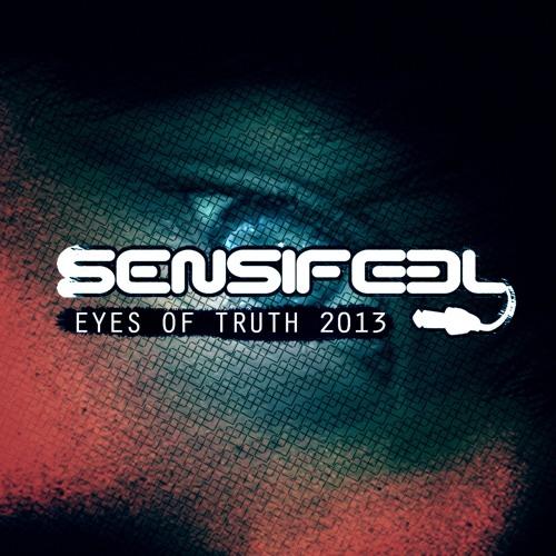 Eyes Of Truth 2013