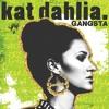 Kat Dahlia - My Garden Live