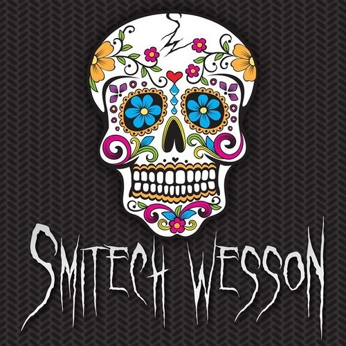 Smitech Wesson - Private Party Podcast #3