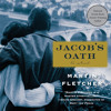 Jacob's Oath audiobook excerpt