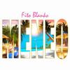 Fito Blanko - Meneo