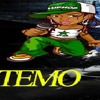 Download مهرجان اصحى وصحى النايمين اوكا اورتيجا مى كساب شحتة كاريكا من دي  جي تيمو Mp3