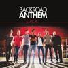 Backroad Ride (Live)