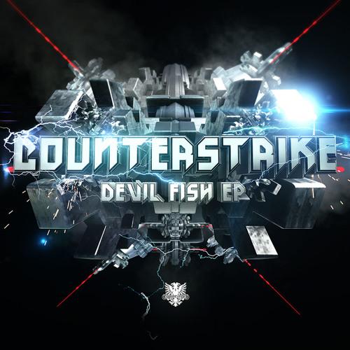 Counterstrike - Devil Fish
