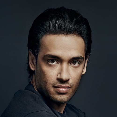 Ramy Gamal Fatra Mosh Sahla(from new album)