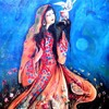 Barag Bia- Rustum Lashari Baloch
