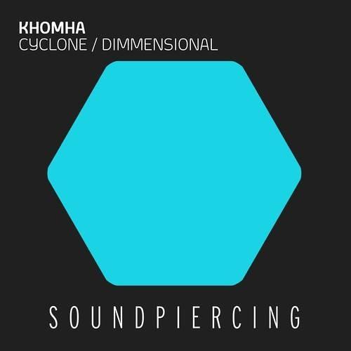 KhoMha - Dimensional