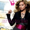 Free Download Ashley Tisdale - Not Like That Mp3