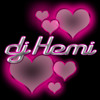 Beautiful Ft. Mario (DJ Hemi Extended Version) - Alex Gaudino