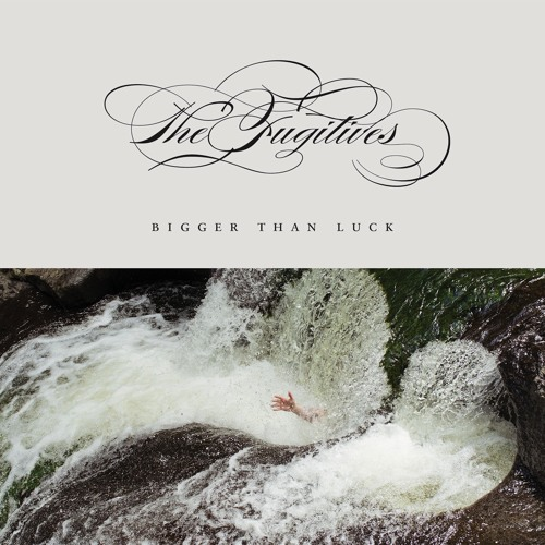 The Fugitives - Old Mistakes