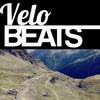 VeloBeats ChillStuff III