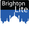 BrightonLite- Orla Gartland and her views on Youtube as a musical platform