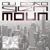 Ou Poko Gen Moun (feat. Fantom of BC)