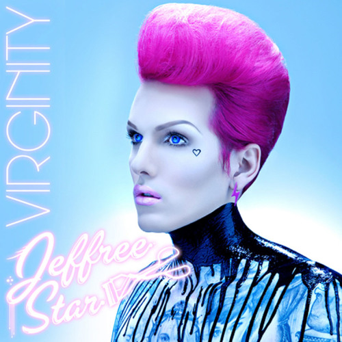 Virginity - Jeffree Star