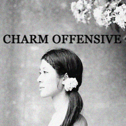 Spazzkid - If Not You Then Who (CHARM OFFENSIVE REMIX)
