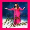 Jenni Rivera Angel Baby (Banda)